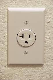 File:Electrical-Outlet-8830c.jpg - Wikimedia Commons